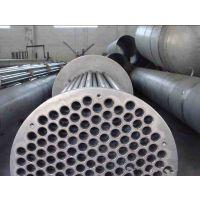 上海换热器管厂家 317L锅炉不锈钢用管 S3173耐腐蚀管