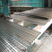河南TD3-90楼层承重板 订单式生产
