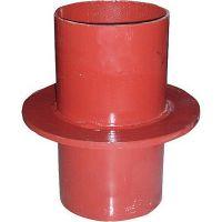 采购DN150穿墙防水套管带翼环,A型刚性防水套管专业生产厂家
