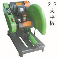 J1G-400型材切割机价格, 型材切割机厂家热销