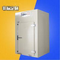 小车油桶预热烘箱 热风循环工业烤箱 佳兴成厂家非标定制