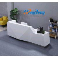 上海办公家具定制前台办工作-P322