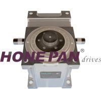 厂家直销全自动软管封尾机专用分割器