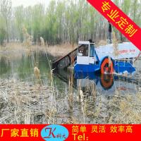 优质环保割草船 品质保证 值得信赖