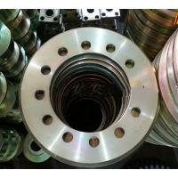 供应国宏乳化液泵配件 压紧板