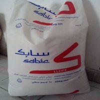 供应 美国沙伯 SABIC LLDPE 118N缠绕膜 耐穿刺