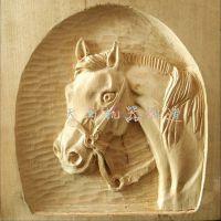 水冷主轴石材雕刻机 风冷主轴三工序木工雕刻机 数控雕刻机