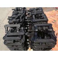 钢轨救轨器 钢轨急救器 43型,50型,60型,75型急救器