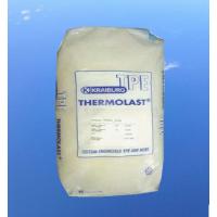 PP包胶 润滑剂 可辐射消毒 TPE 德国胶宝 TC5AEZ-S100