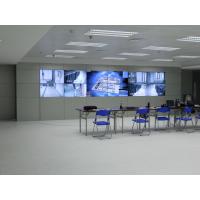供应郑州抗静电地板配件面层如何打孔打蜡咨询