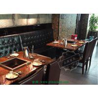 在深圳选哪一家购买火锅餐桌 更实惠 质量更高