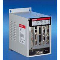 纯进口供应LENZE EVF8218-E变频器
