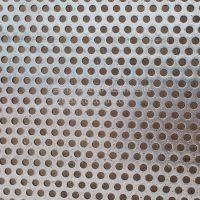 贵州建筑爬架网生产贵州脚手架喷塑防护网片规格贵州建筑外围网直销