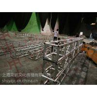 上海舞台龙门架租赁公司