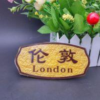 深圳广告牌亚克力金属板UV平板打印机 恒诚伟业高性价比 免费打样