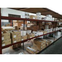 供应HC-AQ0135D, MR-J2-03A5打折促销,安全可靠