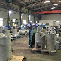 上海五面体加工中心对外加工 上海1米数控车床对外加工 上海中大型零件精密机械加工