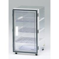 现货热销asone干燥剂式防潮箱LL /1001-01