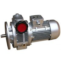MBL04无级调速变速机配电机 B3安装 欢迎来电
