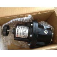 FAIRCHILD调节阀10212 减压阀 转换器 调节器美国仙童