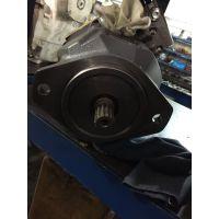 上海程翔液压专业供应维修力士乐A10VO28DR液压泵