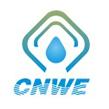 第12届中国(西安)国际给排水及水处理技术设备展览会