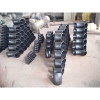 现货供应碳钢弯头DN15(10000件)