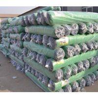 合肥盖土网