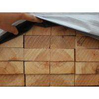 尚高木业供应S4S云杉板材烘干云杉板材及各种规格定做加工