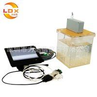 LDX-YT01在线助焊剂比重计 浓度测试仪系统监控仪