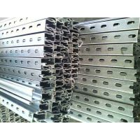 昆明C型钢价格报价,昆明C型钢批发销售,云南昆明C型钢加工厂