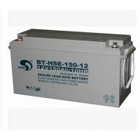 赛特蓄电池12V120AH官网报价批发