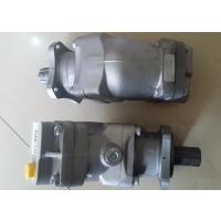 现货供应原装正品胜凡SAP064R-N-DL4-L35-SOS-000柱塞泵