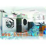 长春洗衣房用的大型洗衣设备多少钱
