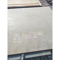 通州高强度足厚钢板40Cr最新报价