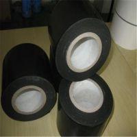 广安化工出售冷缠带 环氧煤沥青冷缠带价格