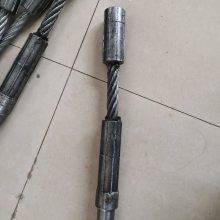广西南宁扣压机,钢管缩头机,建筑管缩头机厂家直销