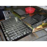 镀钛厂真空镀钛厂纳米镀钛加工厂冲压模具镀钛加工