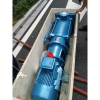 广州天河水泵维修,18620500990