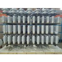潍坊百德 碳化硅方梁 碳化硅立柱 碳化硅横梁 碳化硅鱼形板 碳化硅货架