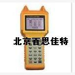 百思佳特xt24533数字电视场强仪