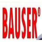 促销BAUSER定时开关