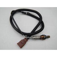 大众捷达07-12款 后氧传感器 L06A906262DM 韩装电喷件