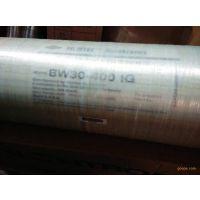 BW30-400IG美国陶氏膜元件