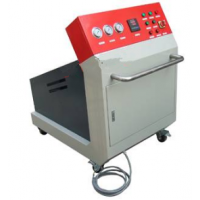 液驱气体压缩机--HDN--厂家直供