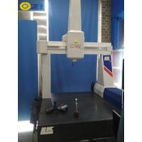 三坐标对外检测 长安周边专业工程师对外检测产品 LK精度精确到0.001