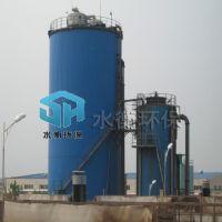 水衡厂家直销实验室IC内循环厌氧反应器 玉米淀粉废水处理设备