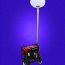 河圣牌 便携式照明灯 现货 便携式照明灯设备 遥控自动升降工作灯