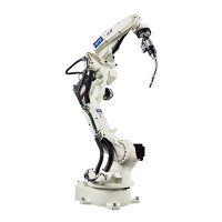 供应焊接机器人OTC-FD-B6,标准焊接机器人出售