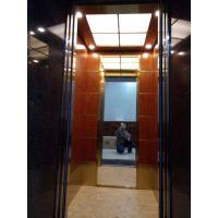 广州、惠州电梯装饰、装修 广州凯誉电梯